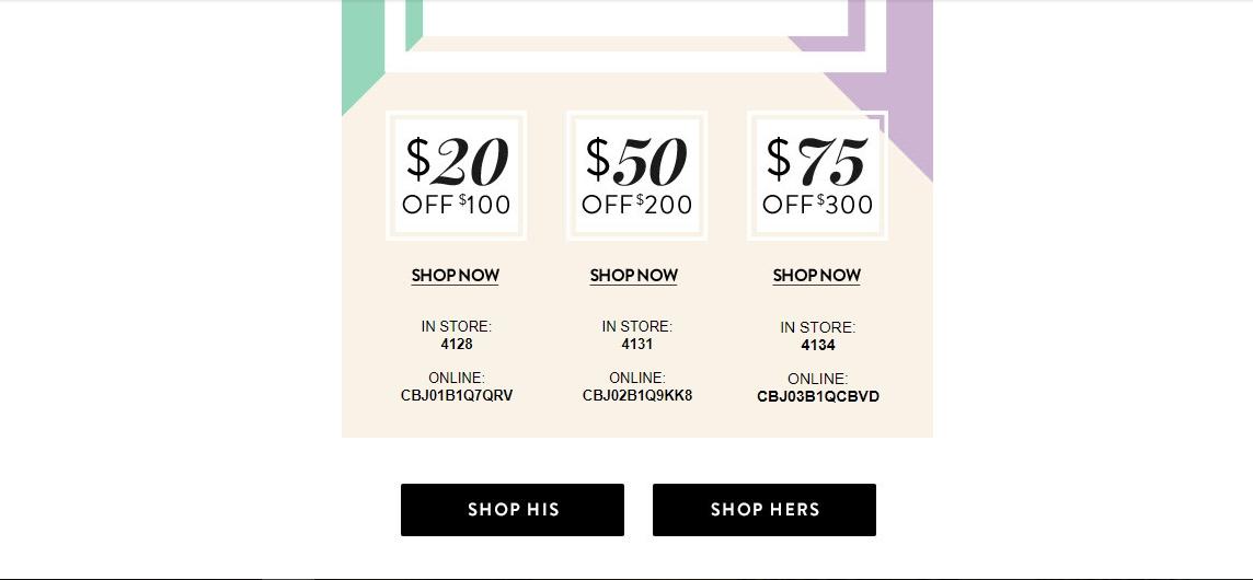 sunglass hut printable coupons 20 off 100