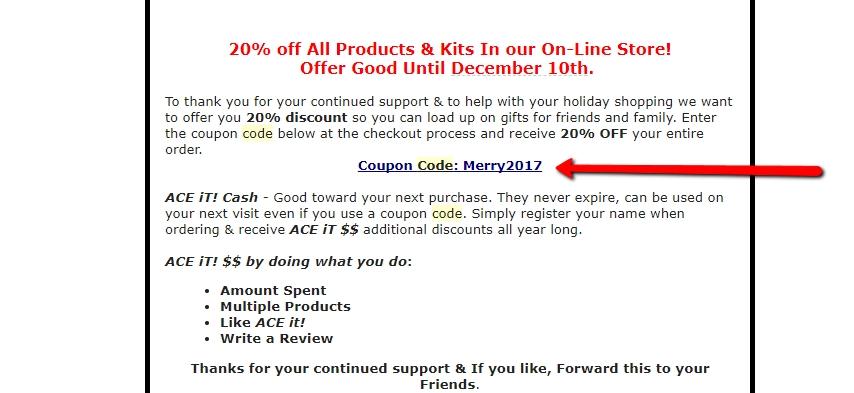 amazon promo codes for entire purchase