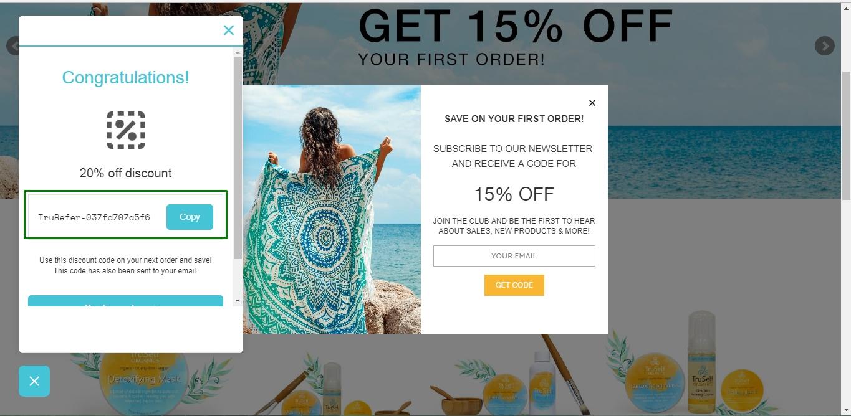 Plan b organics coupon code