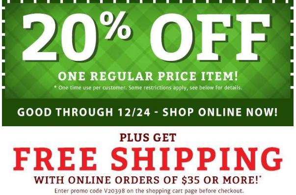 rockler  percent off coupon
