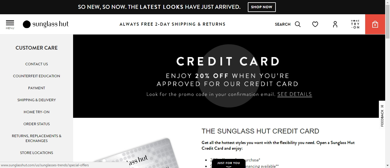 picture relating to Sunglass Hut Printable Coupons named Sungl hut coupon code 2018 / Xbox reside gold subscription