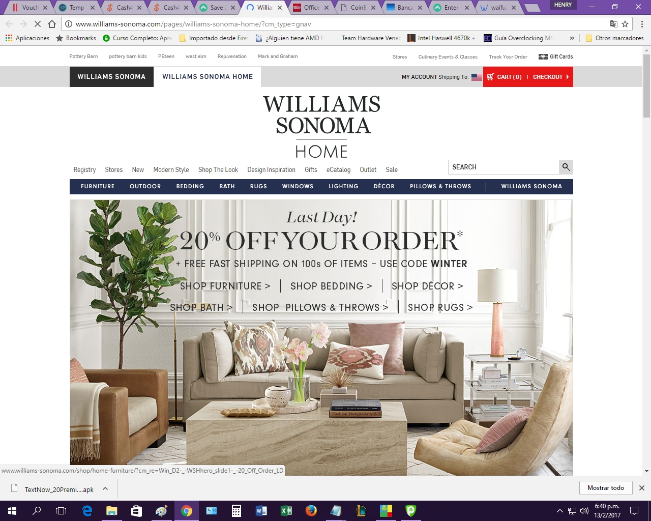 30 Off Antique Farm House Coupon Code 2017 All Feb 2017
