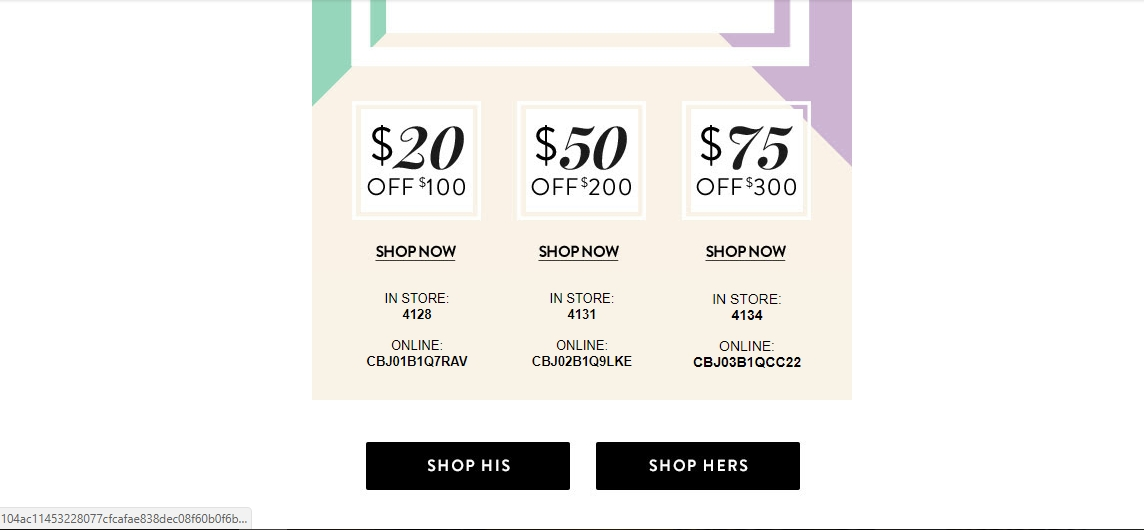 Find the best Sunglass Hut coupons, promo codes and deals for December All coupons hand-verified and guaranteed to work. Exclusive offers and bonuses up to % back!