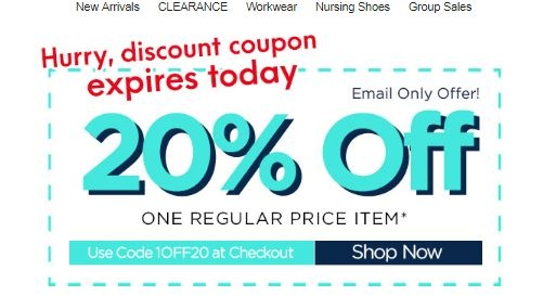 Lydia's uniforms free shipping coupon codes