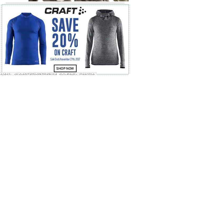 75 off craft functional sportswear coupon codes 2018 for Save on crafts promo code