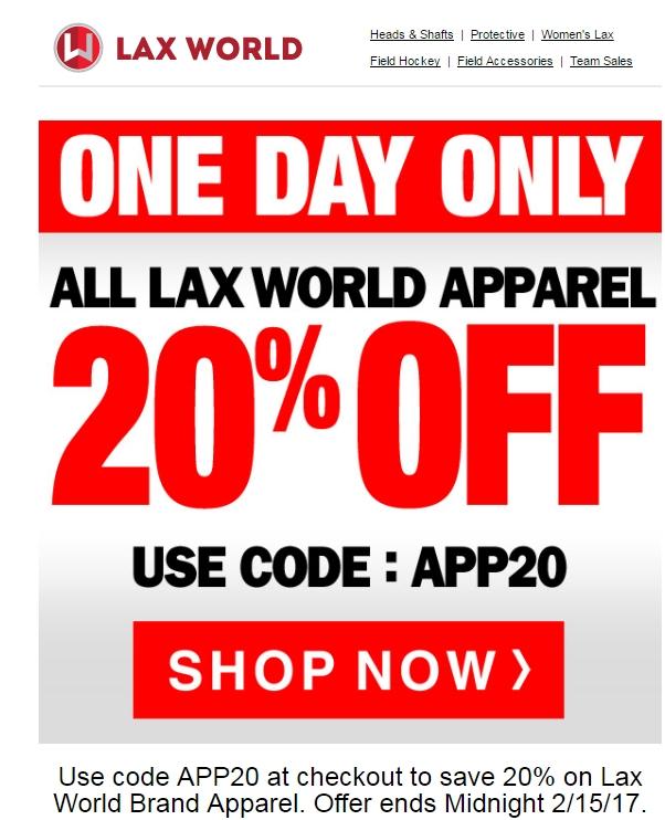 Airpark lax coupon code / Chase coupon 125 dollars