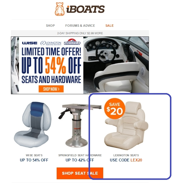 Iboats inc coupon codes freecharge coupons 2018 december iboats inc coupon codes user manual newroomore fandeluxe Gallery
