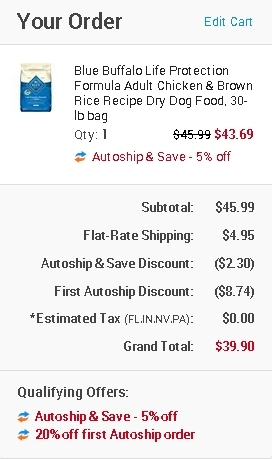 American meadows coupon code