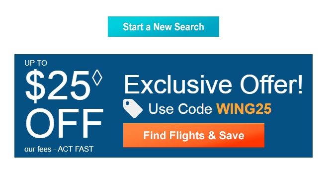 Cheapoair voucher code : When does nordstrom half yearly sale end