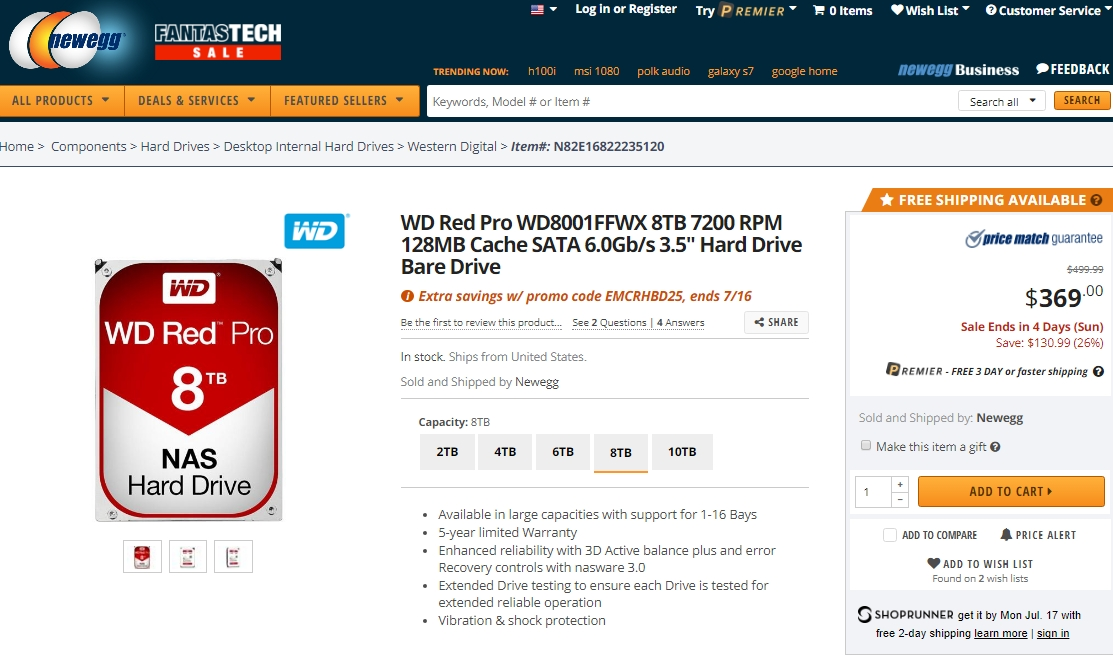 Newegg discount coupon