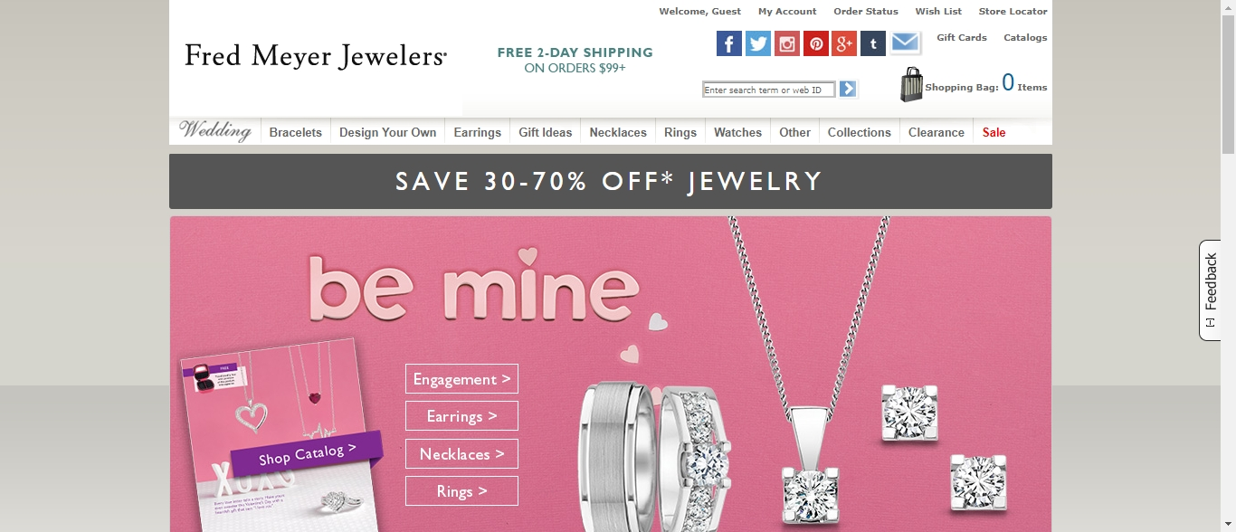 fred meyer jewelry coupons 70 fred meyer jewelers coupon codes 2018 dealspotr 773