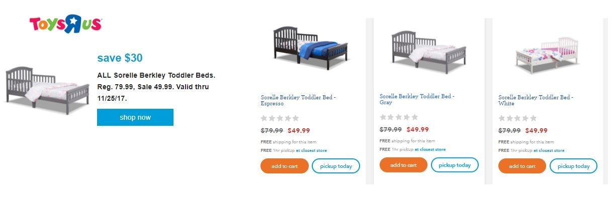 We have 70 just headboards coupons for you to consider including 70 promo codes and 0 deals in November Grab a free starke.ga coupons and save money. Just Headboards are the UK specialists in Bed Headboards. Find a huge selection of affordable headboards in sizes including Single, Double King Sizes.