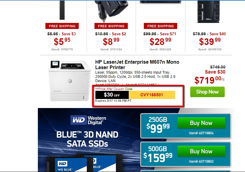 Where to Get a HP Coupon Code Save on printers, workstations, and laptops with HP promo codes at bankjack-downloadly.tk You can earn hundreds of dollars off of HP computer products with .