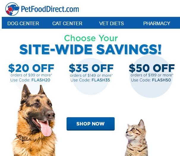 Vet approved rx coupons and discount codes