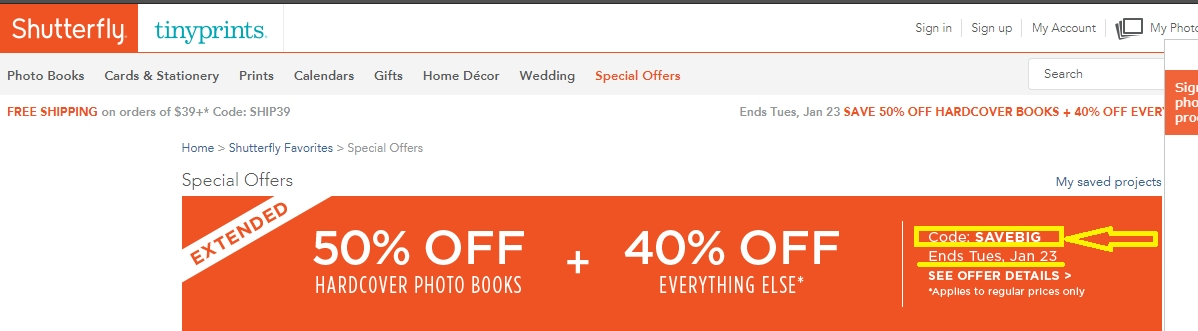 Groupon wedding deals 2018 kent