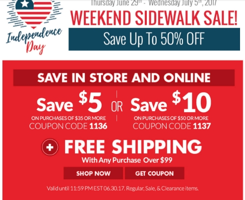 Coupons World Kitchen Ae Coupons 16 Nice Shop World Kitchen Coupon Images