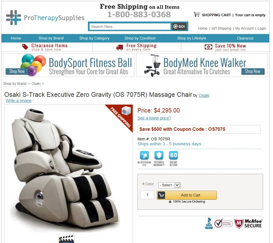 Discount rehab supplies coupon code