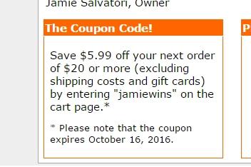 vat19 discount coupons cwb coupon binder