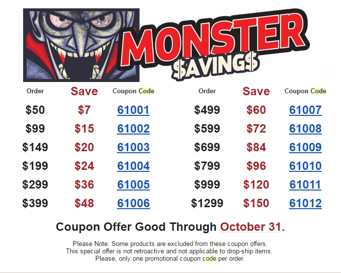 Tower Hobbies Coupon May 2019 - couponhot.net