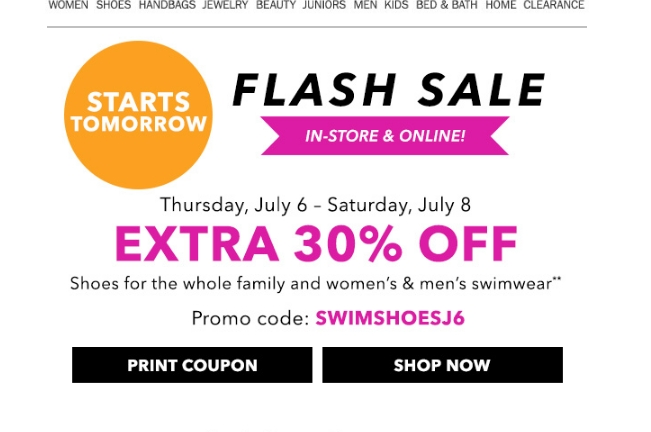 picture regarding Younkers Printable Coupons titled Younkers coupon code december 2018 / Spa mage offers