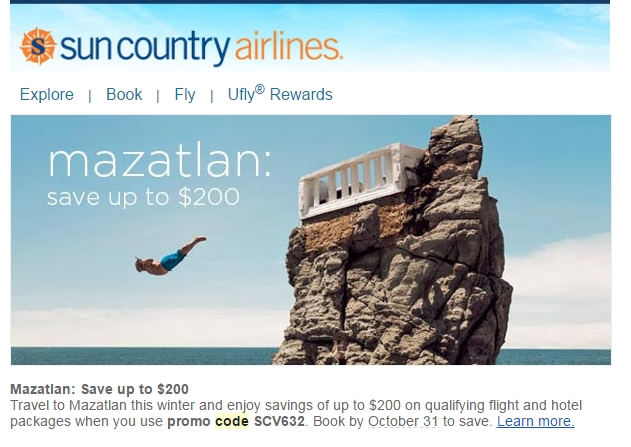 How to Use Travel Country Coupons Receive a free gift card worth up to $ with select purchases by using the coupon code at the top of the Travel Country homepage. Travel Country also offers free shipping on orders over $60 - no coupon needed. You will find the best deals at Travel Country in the Clearance section of the website.