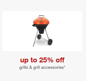 Grill parts coupon code actual sale thermos grill 2 go manual ebook coupon codes choice image coleman roadtrip grill lxe vs lxxcoleman roadtrip grill char broil 5 burner gas grill outdoor fandeluxe Choice Image