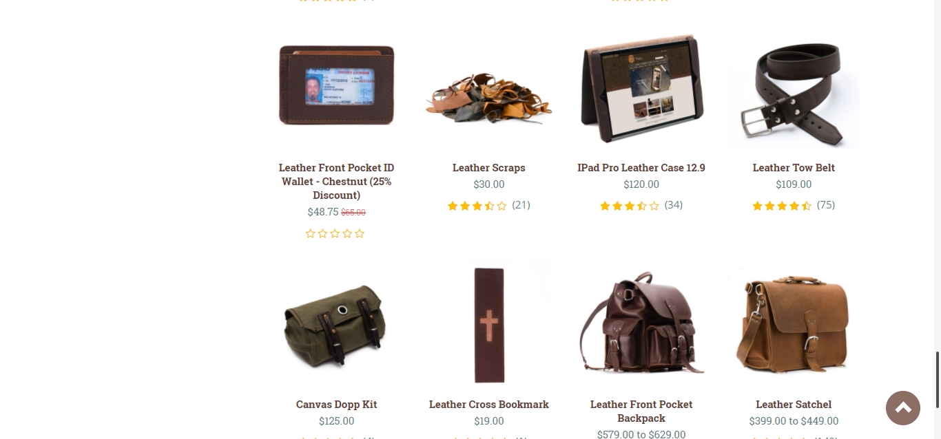 Free Wallet on Any Purchase of Leather Briefcases at Saddleback Leather Company Use this code at checkout and get Free Wallet on Any Purchase of Leather Briefcases at Saddleback Leather Company until 22 Feb from.