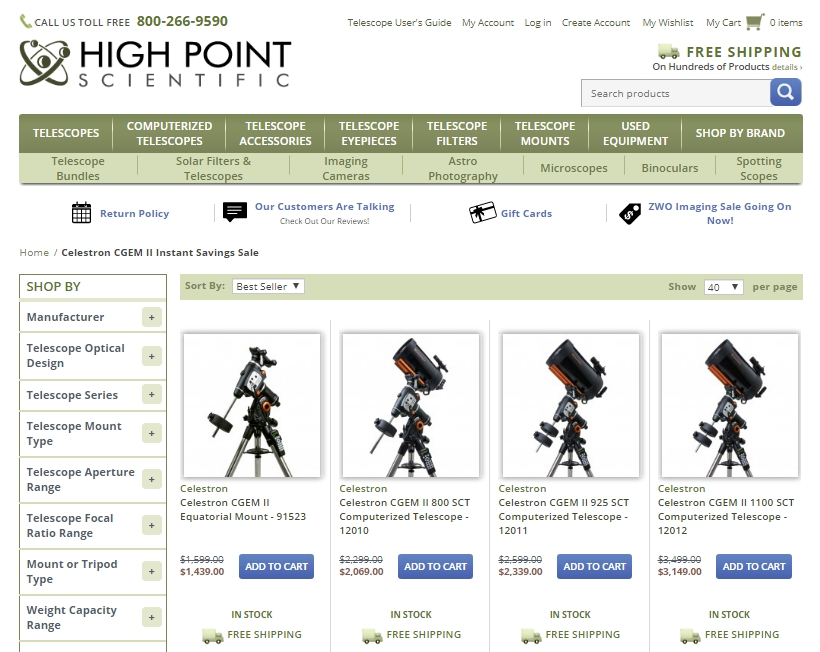 Coupon Codes Roll out the deals. Hi Point Firearms Coupons Code. Code: Reveal Code P5YTGBR. Additional $25 off. *Deal blitz*: High five! Enjoy this valuable general printable coupon for Additional $25 off. Category: Coupons. 80%.