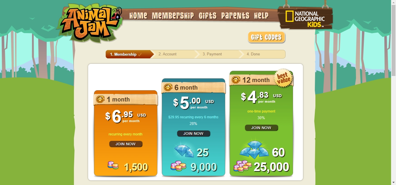 JAM Software Coupon & Deals Shop on vegamepc.tk All 7 JAM Software coupons including coupon codes and sales for November are waiting for you at Discountscat now. Choosing your favorable discounts; inputting the JAM Software promo codes during your checkout, Discountscat makes it much simpler than you think to get the discounts.