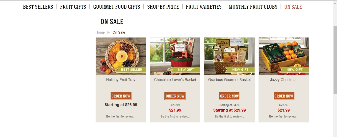 18+ active Pittman And Davis coupons, promo codes & deals for Dec. Most popular: Free Shipping on Any Order.