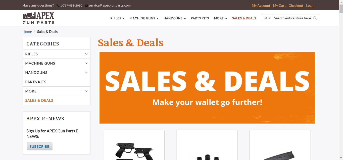 Total 24 active askreservations.ml Promotion Codes & Deals are listed and the latest one is updated on November 06, ; 7 coupons and 17 deals which offer up to 35% Off, $ Off, Free Shipping and extra discount, make sure to use one of them when you're shopping for askreservations.ml; Dealscove promise you'll get the best price on products you want.