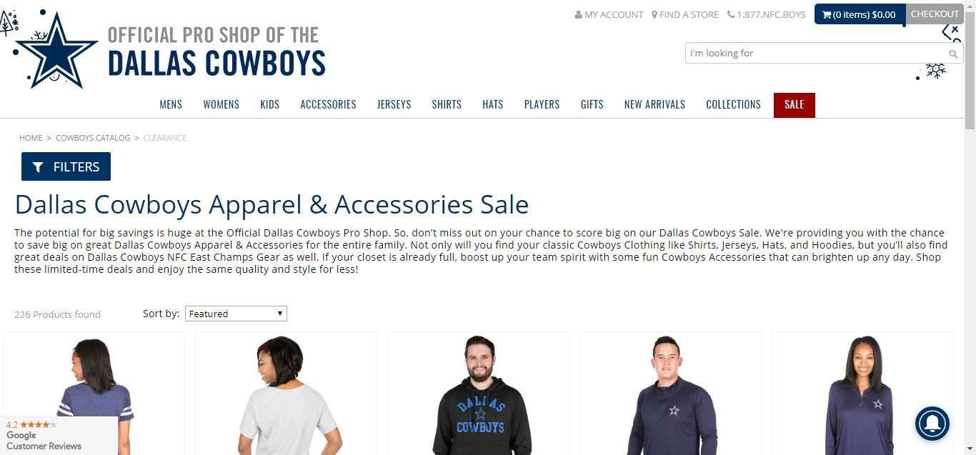 big sale e5d5d 6f072 Shop cowboys promo codes - Roberto cavalli perfume