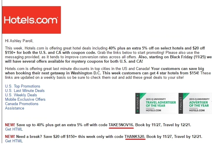 30 Off Air India Coupon Code Save 20 In Nov W Promo