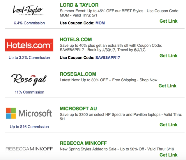 Discount coupons for hotels in jasper