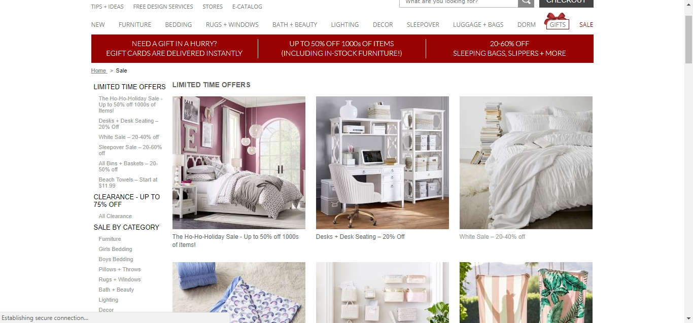 photograph relating to Dress Barn Printable Coupons identify Pbteen coupon code 10 off - Gown barn code