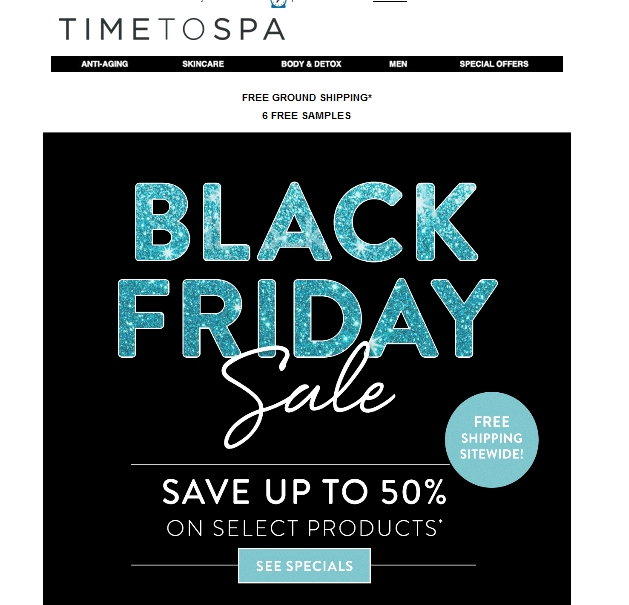 We have time to spa coupons for you to consider including promo codes and 1 deals in December Grab a free tommudselb.tk coupons and save money. timetospa carries luxury skincare and spa products from leading brands including Elemis and La Therapie.5/5(1).
