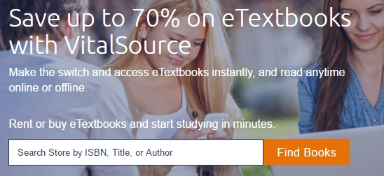 Vitalsource bookshelf coupon code art of shaving coupons 2018 vitalsource bookshelf coupon code fandeluxe Image collections