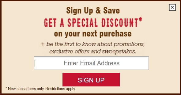 Boot barn coupon code
