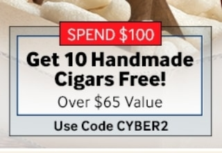 Jrcigars coupon code