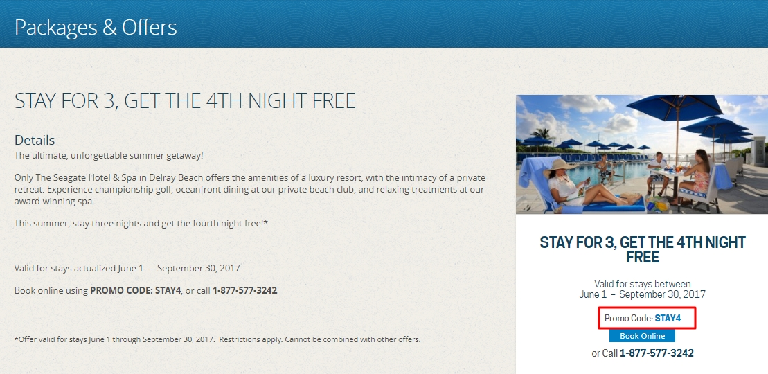 Hotels com coupon code 1 night