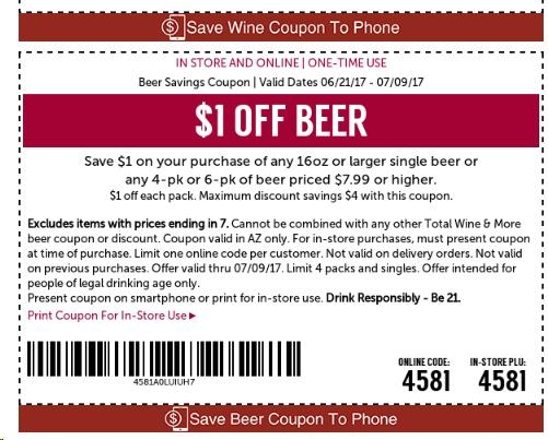 Wine insiders discount coupons
