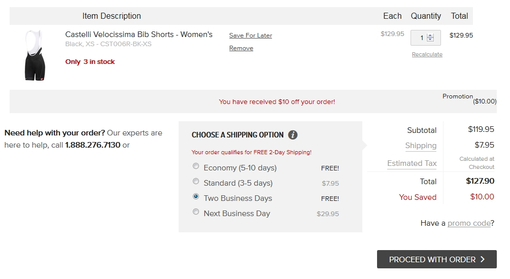 Free Shipping. To get free shipping just apply this FansEdge coupon code to your $29+ order!