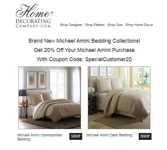 5 off the home decorating company coupon code 2017 home decorating company coupon code html