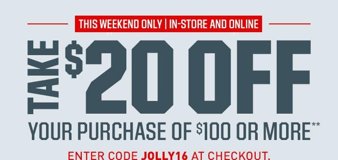 Epic sports basketball coupon codes