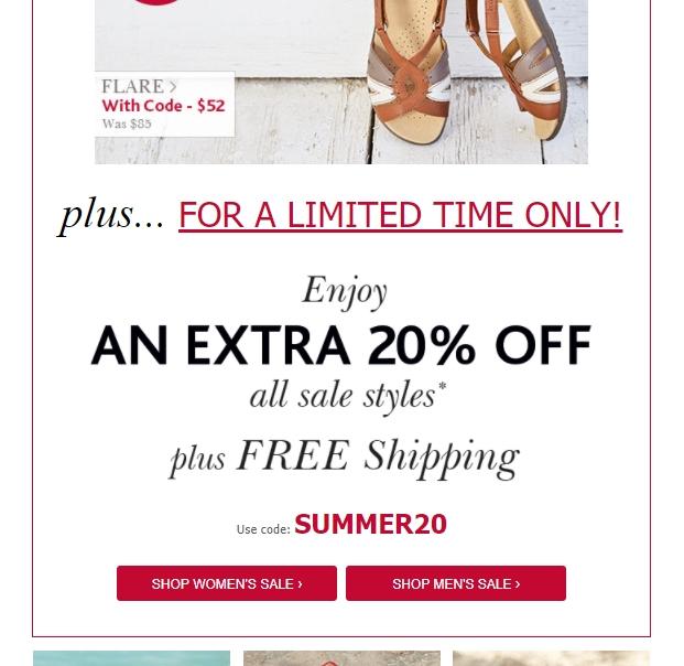 Amazon Hotter Shoes Sale
