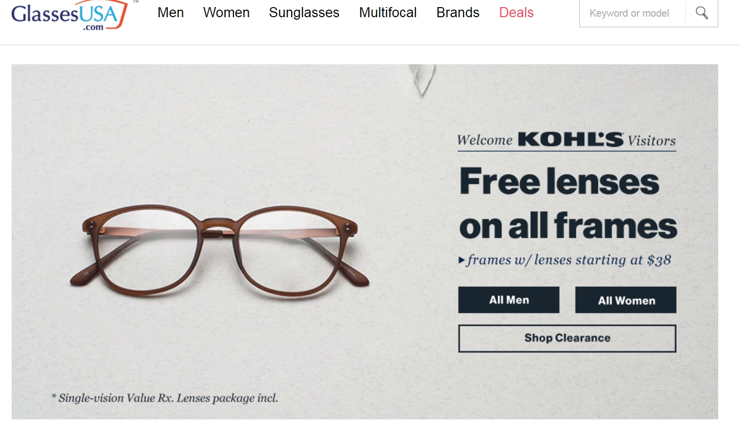 Frame usa coupon code free shipping : Bank of america deals for checking