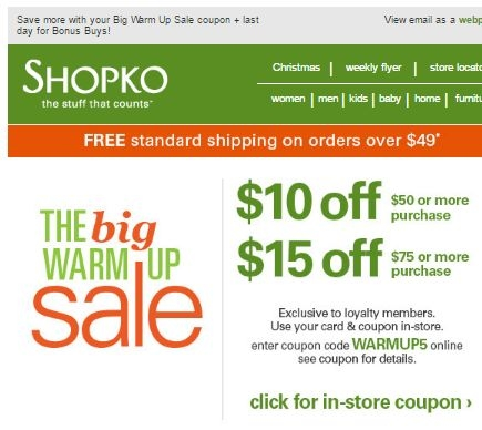 Grandin road coupons promo codes