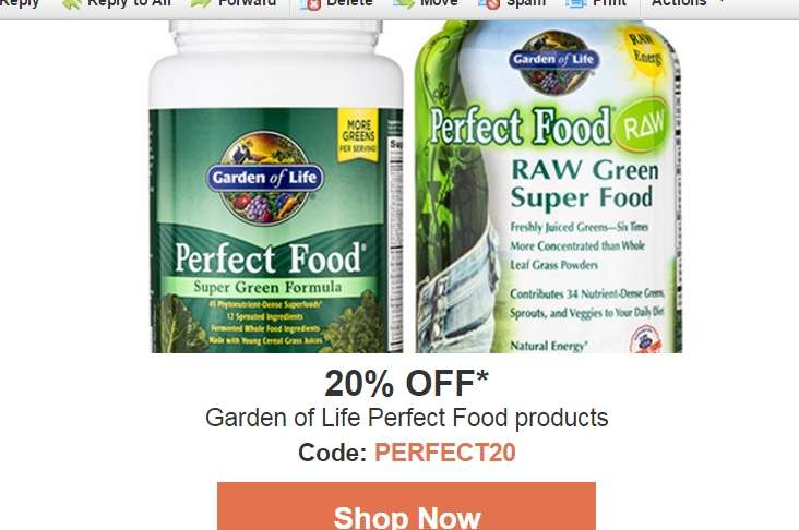 Probiotics Coupons: 32 Coupons U0026 Discounts, November 2017