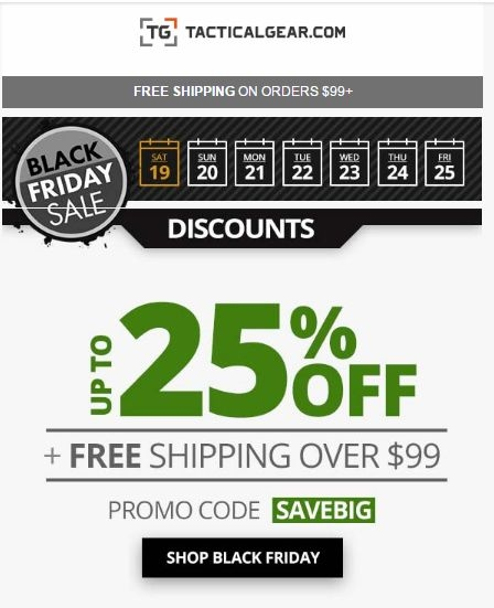 Discount cutlery coupon code