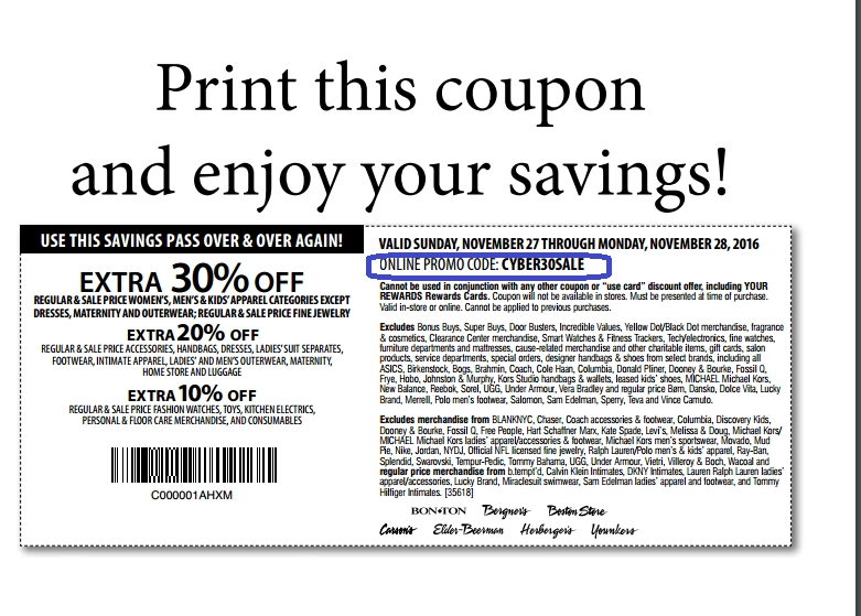 Blair.com coupon code